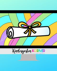 4 Reasons to Switch to a Portable Word Wall - Kindergarten Korner Kindergarten Goal Sheet, Word Wall Kindergarten, Kindergarten First Day, Kindergarten Graduation, Letter To Parents, Parent Letters, Portable Word Walls, School Projects, School Ideas