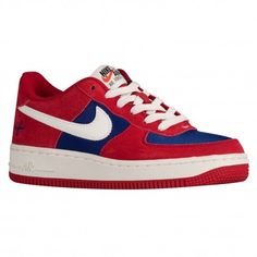 ae7115609d26 Deadstock Nike Air Force 1 Af1 Wheat Flour Plantation Crepe Tooling Suede  Low Sneakers