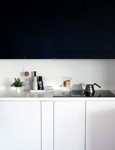 Reforma | mobiliario | decoración | iconos | diseño | vivienda | casa - Blog