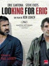 Buscando a Eric - ED/Cine/221