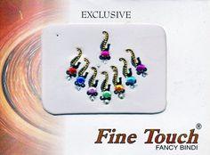 http://www.ebay.com.au/itm/Bindi-Dots-Colourful-Jewels-Small-/231601543673?pt=LH_DefaultDomain_15