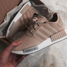 83bc2dd08cc3b 13 Best Nude Sneakers images