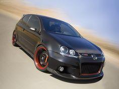 Photographs of the 2006 Volkswagen R GTI Concept. An image gallery of the 2006 Volkswagen R GTI Concept. Vw Golf R, Volkswagen Golf R, Subaru, Mazda, Diesel, Toyota, Super Images, Sport Seats, Japanese Cars
