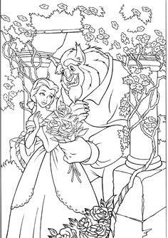 Coloring Pages for children is a wonderful activity that encourages children to…