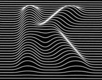 "Check out this @Behance project: ""KWERK font"" https://www.behance.net/gallery/870576/KWERK-font"