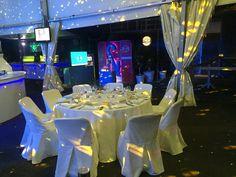 Catering y eventos   Isla de Mar