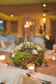 23 best wedding decor srilanka frances wedding decor images on our wedding decorations weddings bodas receptions decoration ornaments dekoration wedding junglespirit Gallery