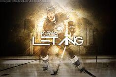 """Christopher Letang sice není tak známí ale je jeden z nejdůležitějších """"beků"""" v Pittshburgu a celé NHL"""