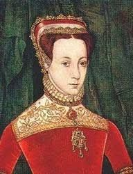 Image result for baroness margaret isabella mead 1392 wraxall, somerset Eng