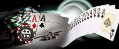 http://gamespokerdomino.com/judi-capsa-susun-uang-asli-online-terpercaya-android-ios/  QQPokeronline.net - Judi Capsa Susun Uang Asli Online Terpercaya Android iOS - Game Taruhan Kartu Remi Smartphone Terlengkap - QQ Poker Online Indonesia  Judi Capsa Susun Uang Asli Online Terpercaya Android iOS, situs agen judi qq poker online indonesia, qq poker online indonesia, poker online indonesia, capsa susun uang asli smartphone ios android, game judi capsa susun online paling recommended,