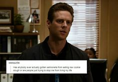 Tim Gutterson Justified Quotes, Jacob Pitts, Timothy Olyphant, In The Hole, Black Sails, Tv Land, Orphan Black, Tv Quotes, Peaky Blinders