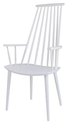 J 110 Chair Stuhl