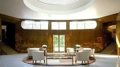 English Heritage: Eltham Palace - visitlondon.com