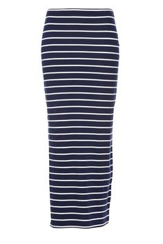 Tube Maxi Skirt from Factorie Tube, Skirts, Fashion, Moda, Fashion Styles, Skirt, Fashion Illustrations, Gowns