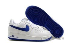 http://www.yesnike.com/big-discount-66-off-air-force-1-low-id-celux.html BIG DISCOUNT ! 66% OFF ! AIR FORCE 1 LOW ID CELUX Only $88.00 , Free Shipping!