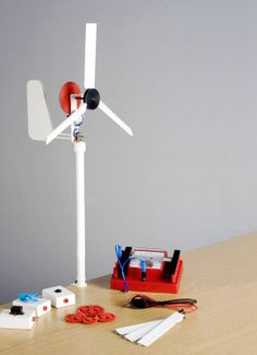 Windmill motor unit resources and recommendations. What you ought to learn about wind generator magnetic motors with regard to DIY and kitset wind turbines.