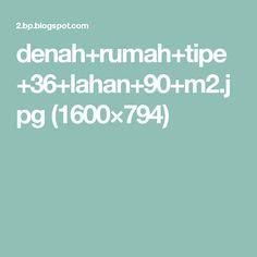 denah+rumah+tipe+36+lahan+90+m2.jpg (1600×794)