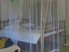 Cheap Family Accommodation Sri Lanka.