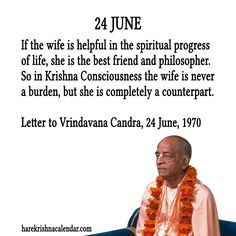 http://harekrishnaquotes.com/wp-content/uploads/2012/11/24-Srila_Prabhupada_Quotes_-_800x8006.jpg