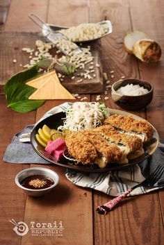 ▒ Toraii Republic - 토라이 음식사진 연구소 ▒ Camembert Cheese, Dairy, Food, Hoods, Meals