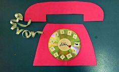 cd-telephone-craft-5.jpg (564×346)