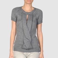 #kt_womens #kt_pullovers #kt_grey