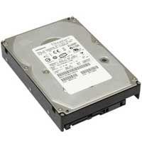 Hard Disk server 300gb SAS hitachi HUS153030vls300