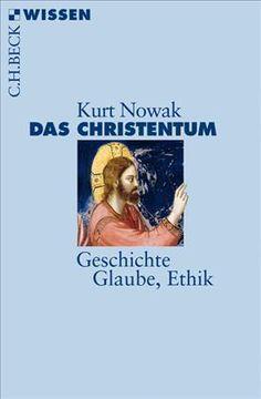 C.H.Beck Wissen