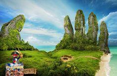 Playmobil: Open new worlds, 2 ADV Advertising Creative