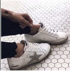 Freebird by Steven Womens 927 White Leather Star Sneakers Shoes Madden Size 7  | eBay