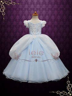Home Purposeful Free Shipping Hot New Movie Cinderella Custom Costume Ella Enchanted Daily Dress Princess Cosplay Costume For Women For Party