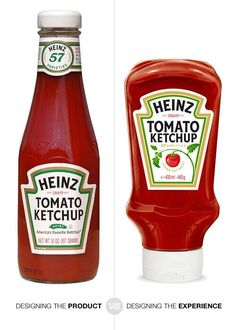 UI vs UX: Designing the product vs designing the experience. Source: pic.twitter.com/4C8KBmchav