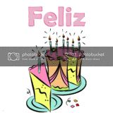 The perfect FelizCumpleanos Cumpleanos Cumple Animated GIF for your conversation. Discover and Share the best GIFs on Tenor.