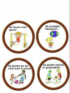 Preschool Decor, Decorative Plates, Kids