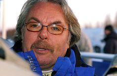 KEKE ROSBERG #Formula1 #F1 #GrandPrix #GrandPrixF1 #Williams #CanonWilliams…