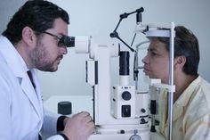 lo mejor para la salud de tu familia solo en Clínica Santa Lucía ya que la vista es primero. http://clinicasantalucia.com.mx/