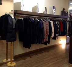 GALARA boutique en Sueca, calle Cullera, 16.