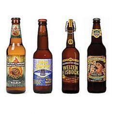 17 Brilliant German-Style Beers, Made in America