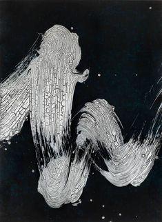 Fabienne Verdier ┃ Mélodie du réel, 2014