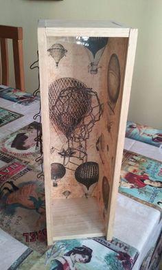 ¡Buenas tardes! Hoy, en nuestro blog, te damos una idea genial para decorar cajas de vino y utilizarlas en casa o cualquier espacio 😊 ¡Haz clic! => #caja #cajadevino #manualidades #artesanía #madera #reciclaje #hechoamano #hechoamanoconamor #box #winebox #handcraft #handcrafted #handcrafting #crafty #crafts #wood #wooden #recycling #handmade #handmadewithlove #blog #blogpost