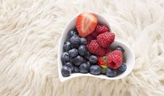 5 beneficios de la cetona de frambuesa para perder peso - Trucos de salud…