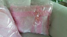 Ted Baker, Tote Bag, Bags, Handbags, Totes, Bag, Tote Bags, Hand Bags