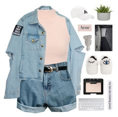 youth by troye sivan march, 2018 i cancelled the agreement that i've made before with my friend and now i'm regret it lmao. Cute Casual Outfits, Outfits For Teens, Chic Outfits, Summer Outfits, Girl Outfits, Fashion Outfits, Aries Outfits, Baby Unicorn, Daily Fashion