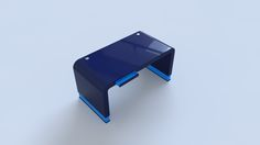 Contemporary Desk, Modern Desk, Adjustable Height Desk, New Details, Phone, Desks, Furniture, Mesas, Telephone