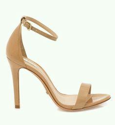 Inspiração para sapato da noiva!