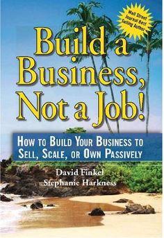 Get your free online copy @ www.mauimastermind.com today! #buildabusinessnotajob-