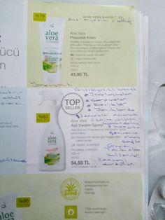 %83 aloe vera be 12 çeśit bitki özü