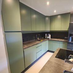 24 Ideeen Over Keukenrenovatie Door K14 In 2021 Keukenrenovatie Keuken Ikea Keuken