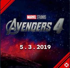 Infinity War spoilers but there's no context. Marvel Memes, Marvel Dc Comics, Marvel Avengers, Marvel Cinematic Universe, Marvel Universe, Marvel Entertainment, Star Lord, Disney Marvel, Avengers Infinity War
